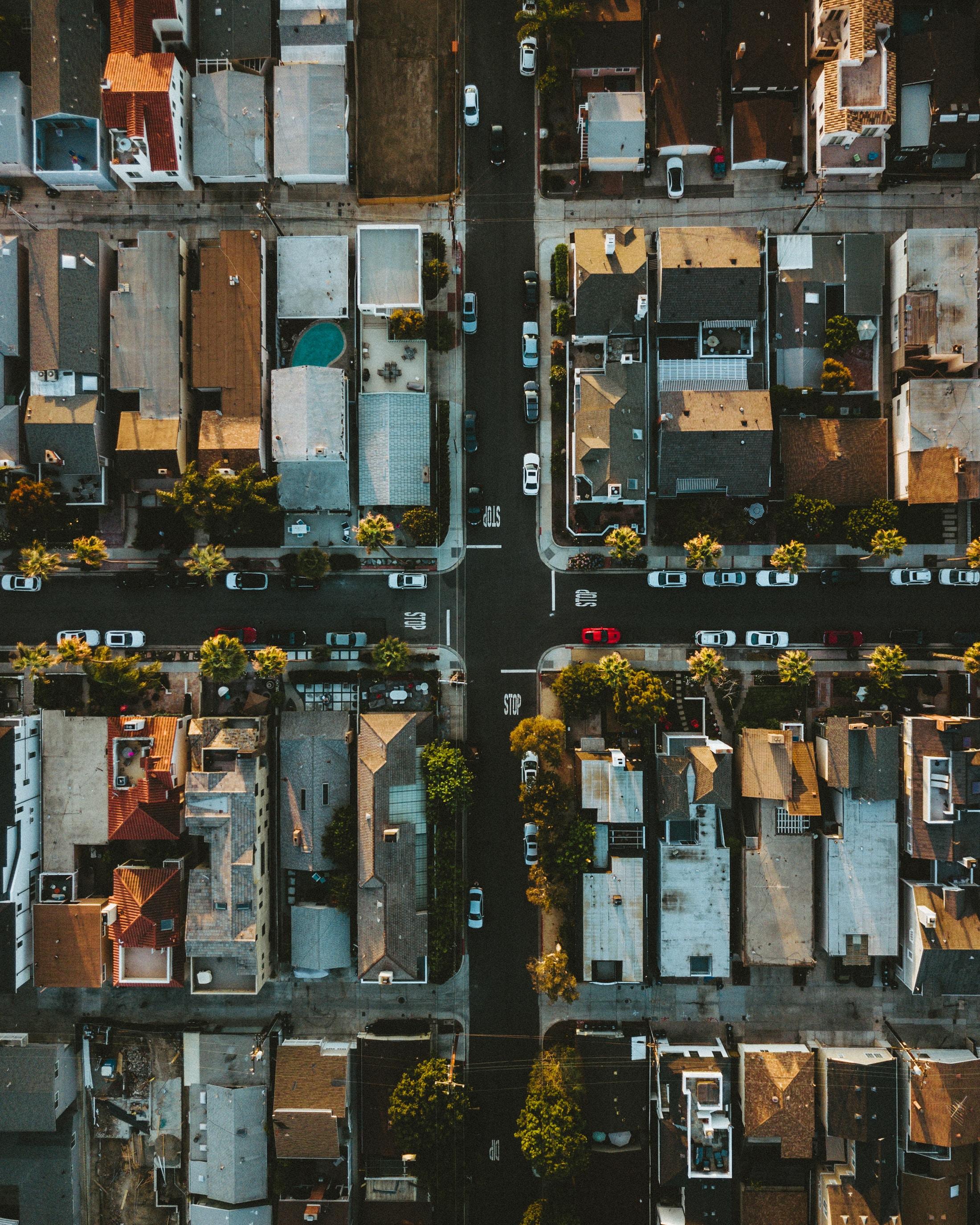 Il valore della prossimità con NearIT