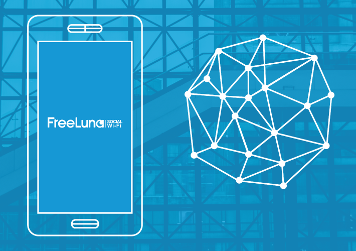 freeluna app