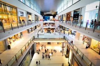 il retail marketing di NearIT