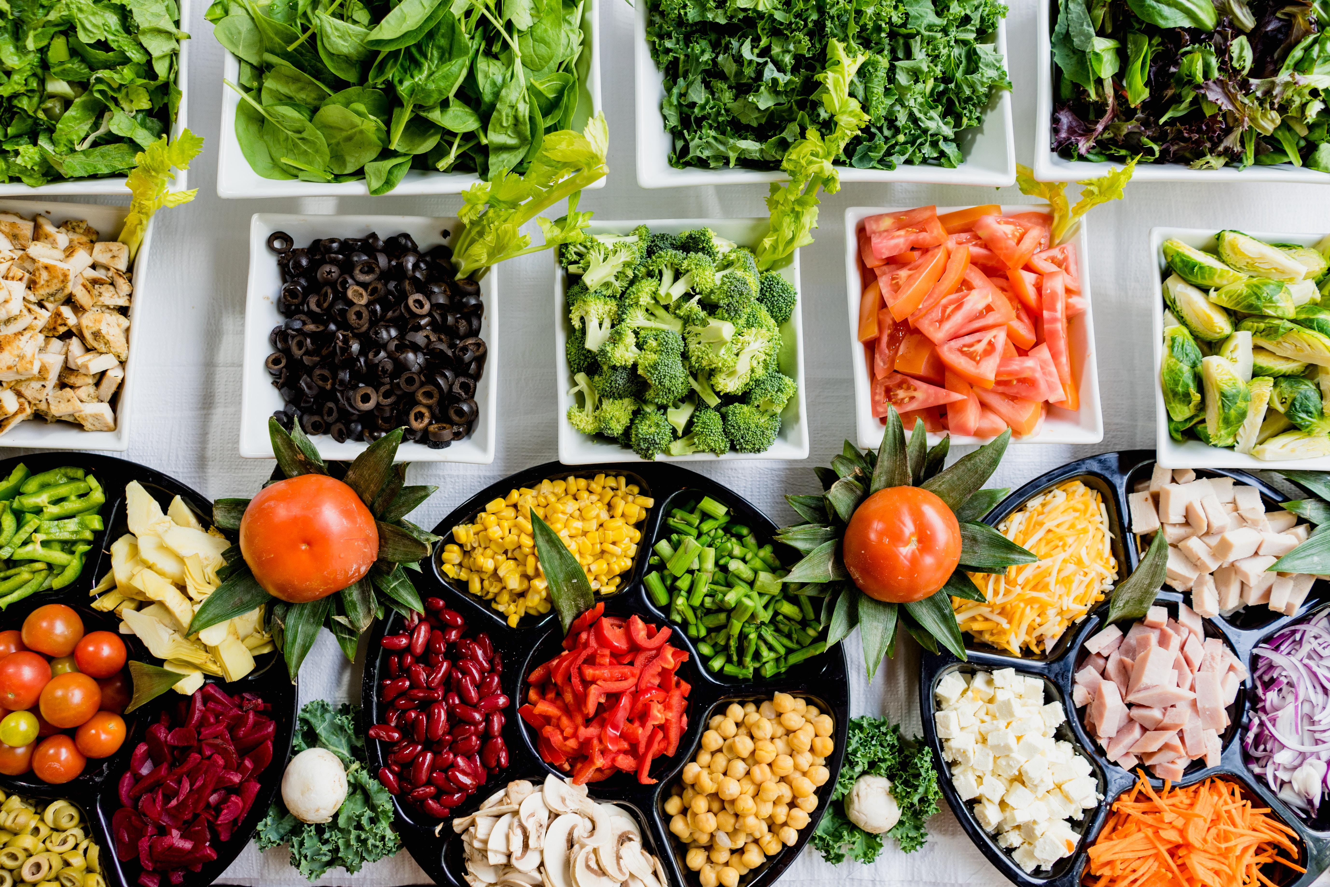 Innovazione digitale nel food con NearIT