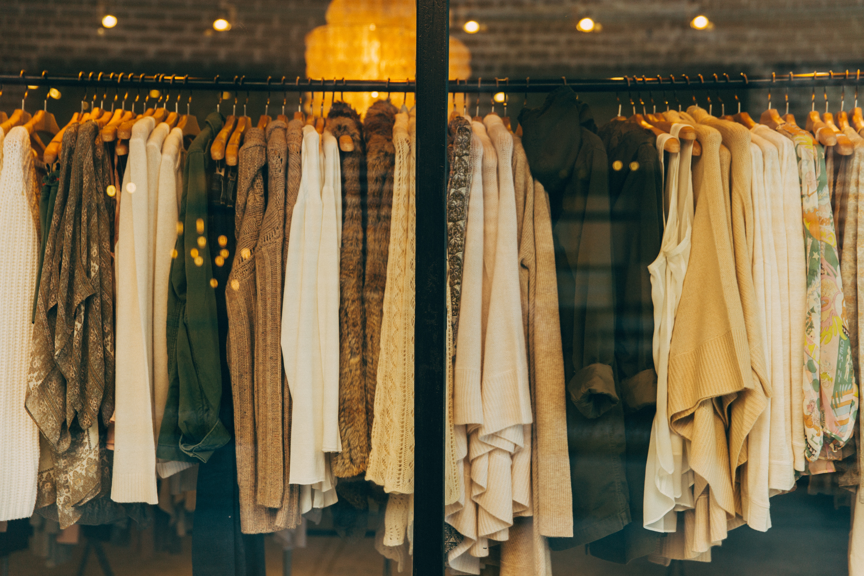 la soluzione NearIT per il retail