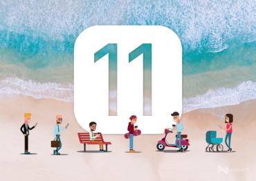 novità-iOS11