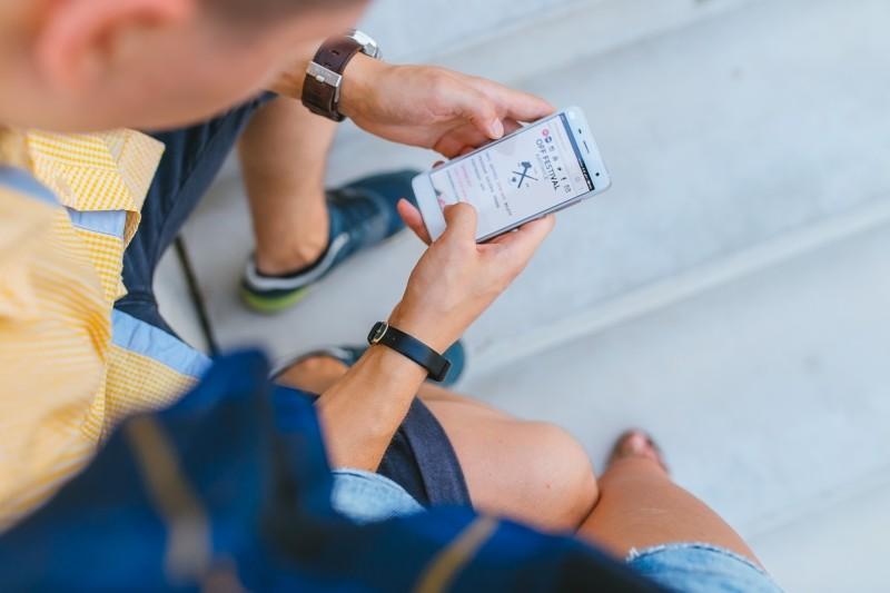 notifiche-smartphone