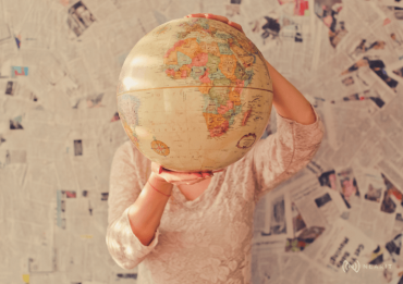 Il valore dei dati geografici