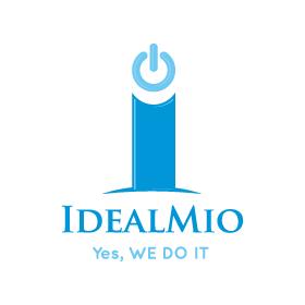 brand_idealmio
