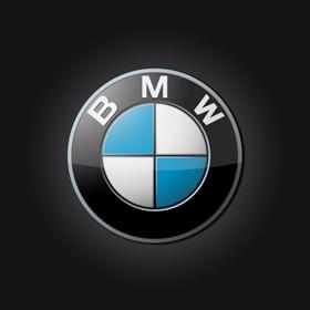 BMW-brand