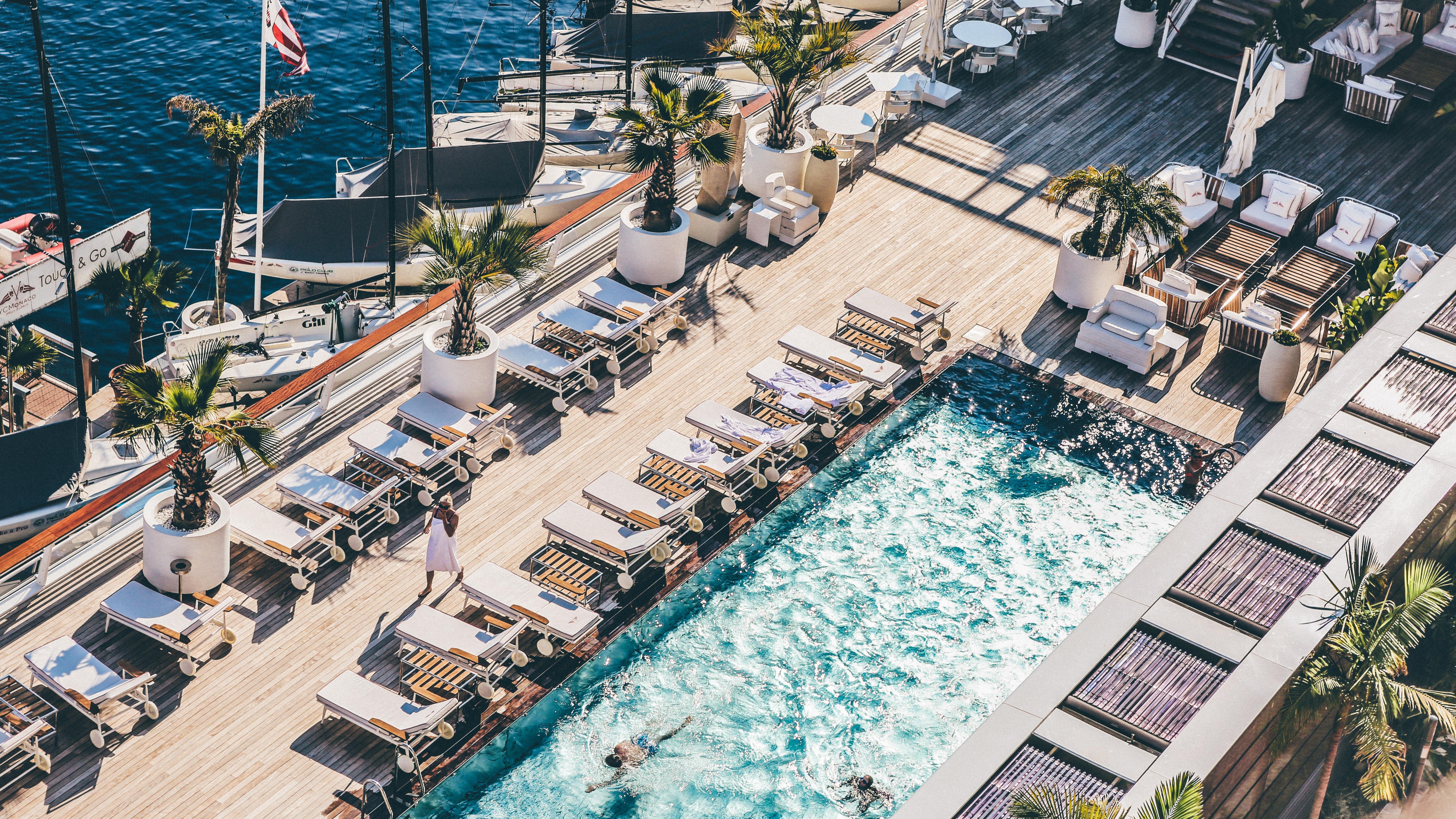 Hotels e engagement
