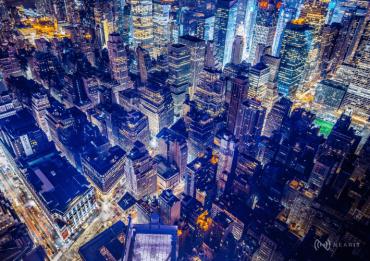 StartIt per le Smart City