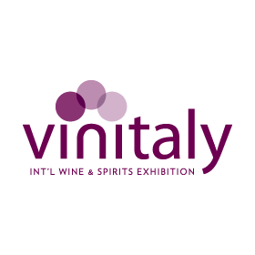NearIT al Vinitaly a Verona