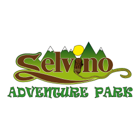 Selvino adventure Park choose NearIT