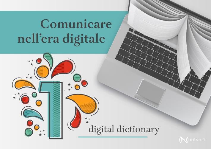 NearIT spiega che cos'è l'Era Digitale