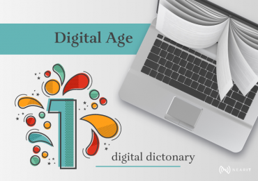 NearIT and the Digital Age