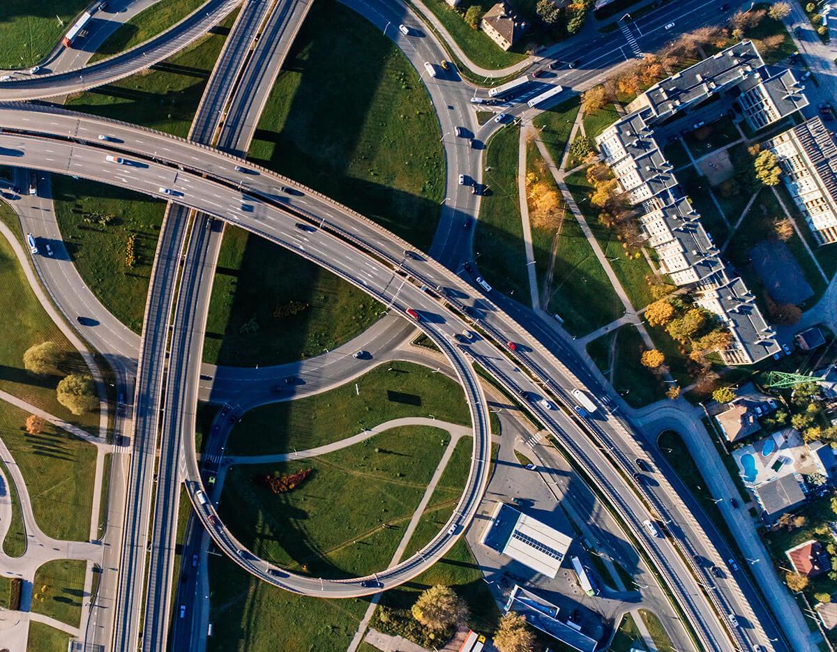 urban innovation and NearIT