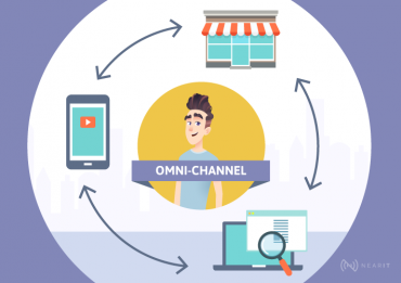 NearIT talks about omni-channel approach
